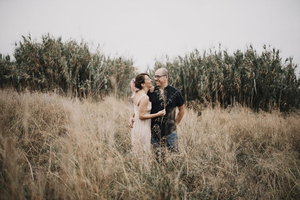 fotógrafos de boda en Tenerife