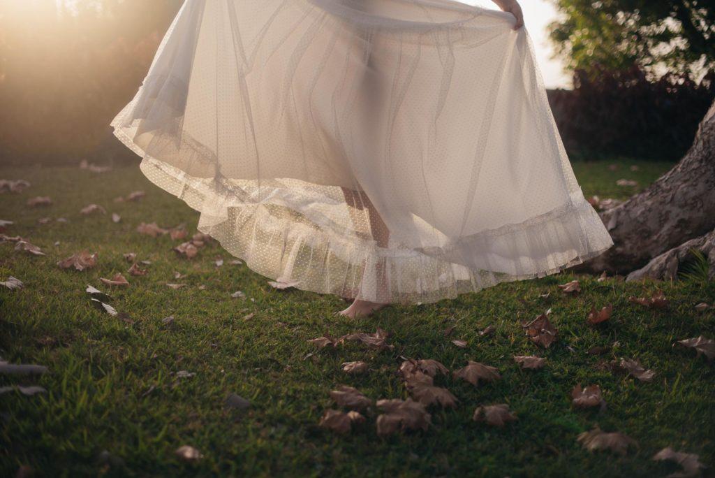 los mejores diseñadores de novia en Tenerife