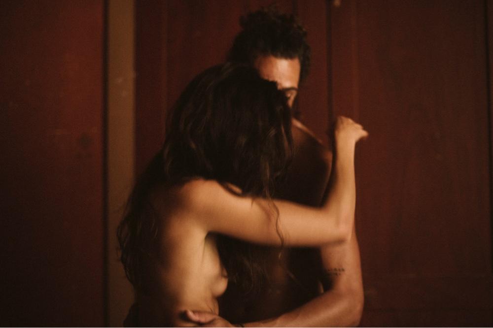 lasonrisadebeatriz intimate session